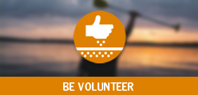 be-volunteer-voluns-spain